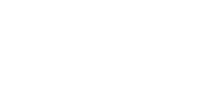 Universita logo